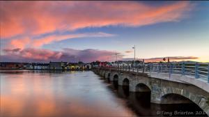 19-arches-bridge-arklow