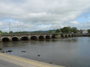 19arches bridge arklow dm o sullivan solicitors arklow