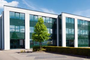 DM OSullivan Commercial Conveyancing Services Arklow Ireland