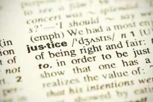 DM OSullivan Litigation and Legal Services Arklow Ireland
