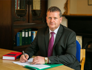 donal o sullivan solicitor arklow wicklow