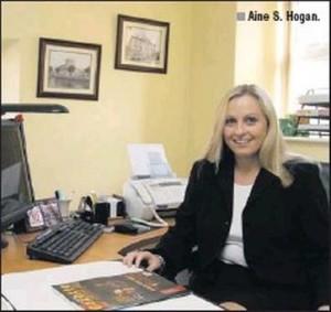 aine-s-hogan-solicitor-arklow