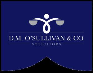 d-o-sullivan-solicitors-logo-750w