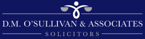 dm-o-sullivan-&associates-solicitors-arklow-logo-630w