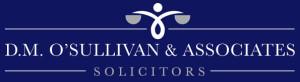 dm-o-sullivan-&associates-solicitors-arklow-logo-630w