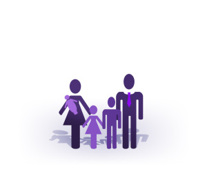 Family Law Services from D.M O'Sullivan Solicitors Arklow